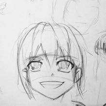 Курсы аниме и манга 24