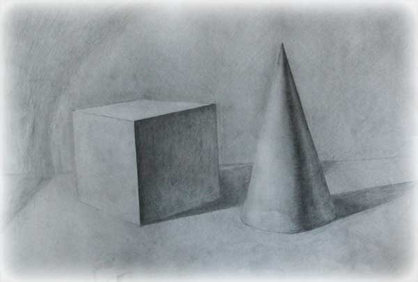 Картинки пацан кубики понятие иностранный