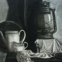 Рисунки учеников 2