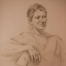 Рисунки учеников 3