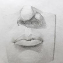 Рисунки учеников 6