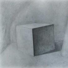 Рисунки учеников 7