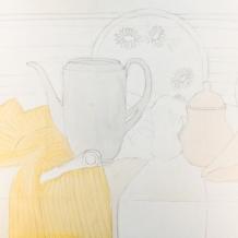 Рисунки учеников 10