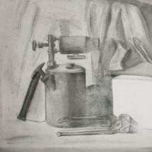 Рисунки учеников 11
