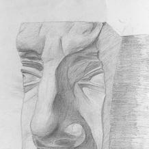 Рисунки учеников 12