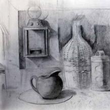 Рисунки учеников 13