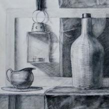 Рисунки учеников 14