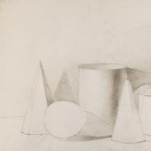 Рисунки учеников 15