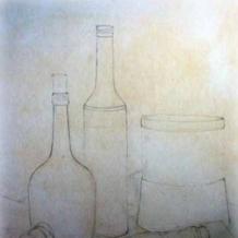 Рисунки учеников 18