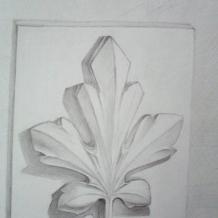 Рисунки учеников 26