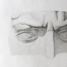 Рисунки учеников 30