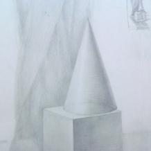 Рисунки учеников 31