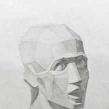 Рисунки учеников 33