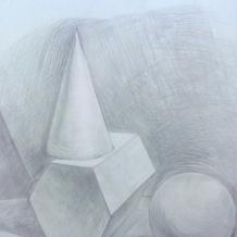 Рисунки учеников 34