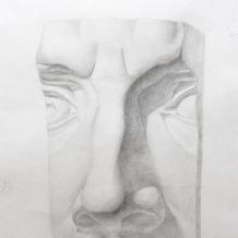 Рисунки учеников 37