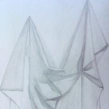 Рисунки учеников 38
