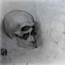 Рисунки учеников 40