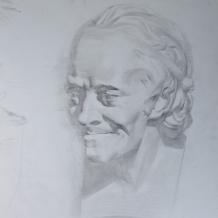 Рисунки учеников 42