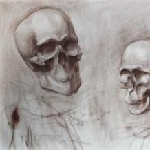 Рисунки учеников 45