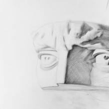 Рисунки учеников 50
