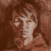 Рисунки учеников 58