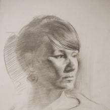 Рисунки учеников 59