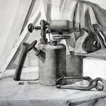 Рисунки учеников 60