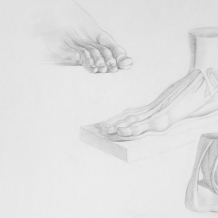 Рисунки учеников 61