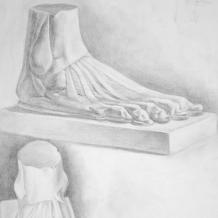 Рисунки учеников 62