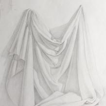 Рисунки учеников 71
