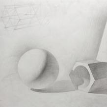 Рисунки учеников 72