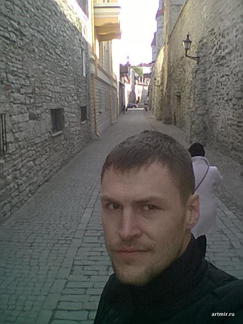 Ярошенко Евсей фотографии