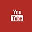 Студия живописи АртМир канал на Youtube